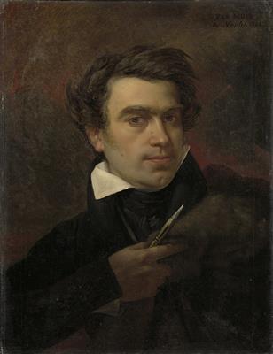 Pieter van Hanselaere