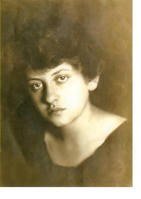 Margit Selska