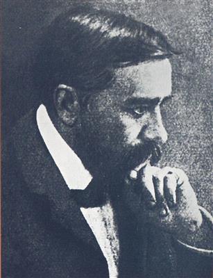 Sergey Solomko