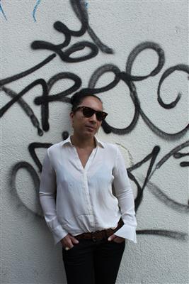 Manuela Sambo