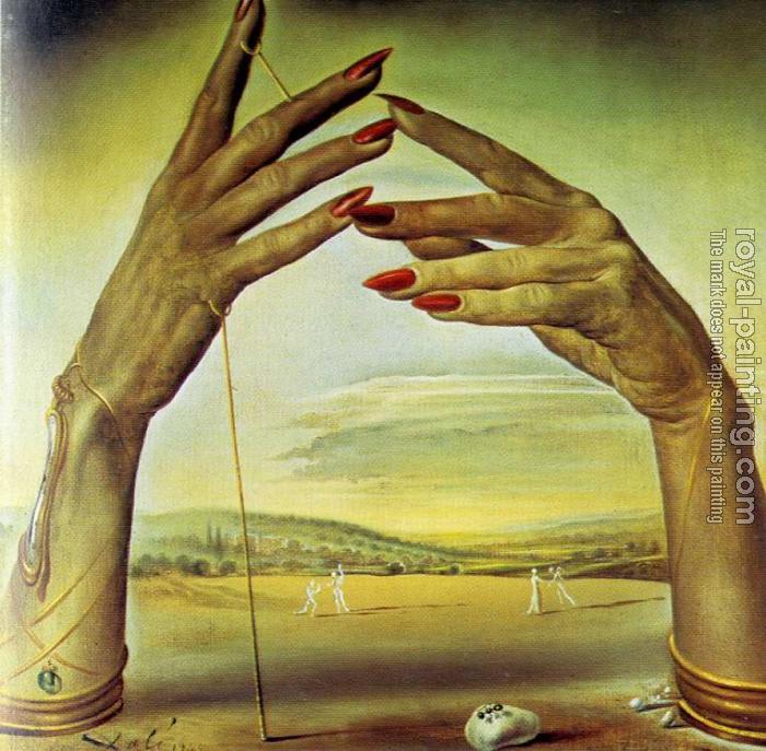 [Resim: zzz-salvador-dali-portrait-of-a-passiona...an1945.jpg]