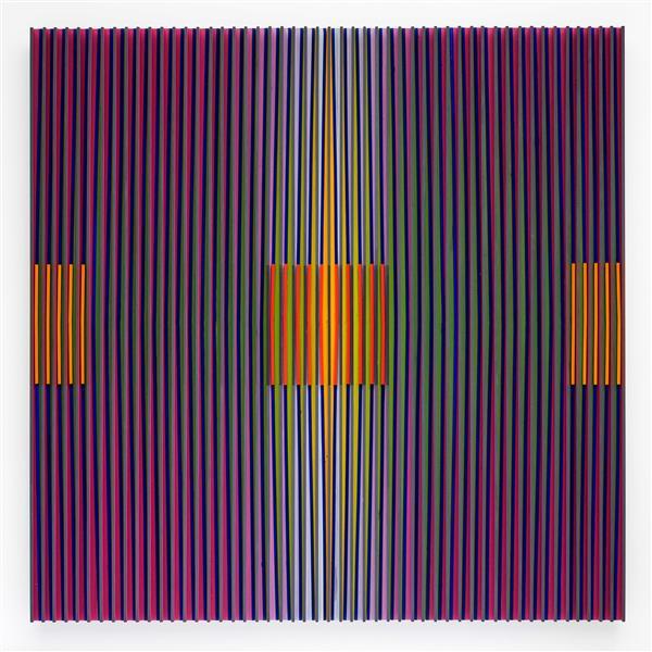 10.05.16., The new composition II - Andrzej Nowacki