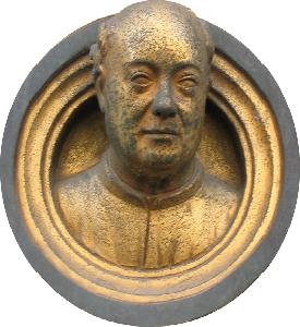 Lorenzo Ghiberti