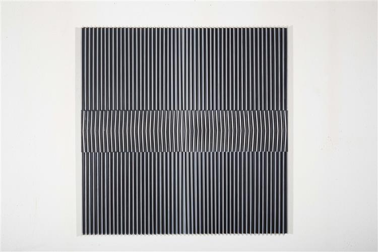 18.12.15., Composition with black - Andrzej Nowacki