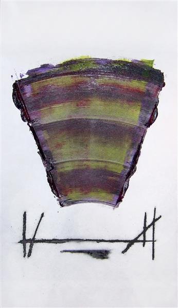 Propagation 1, 2011 - Charles Gibbons