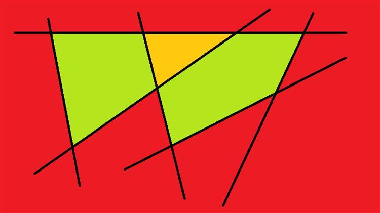 ART 10, 2015 - Felipe De Vicente