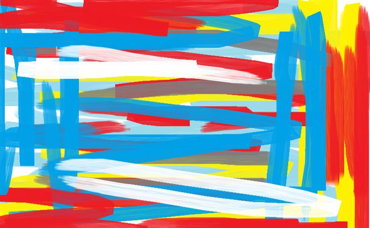 ART 74, 2015 - Felipe De Vicente