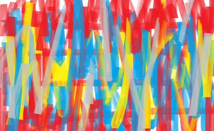 ART 78, 2015 - Felipe De Vicente