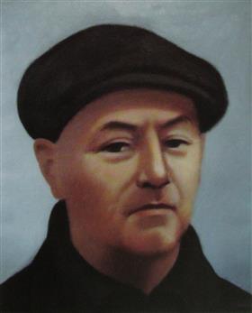 Sergey Belik