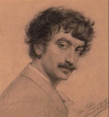 Antonio de La Gándara