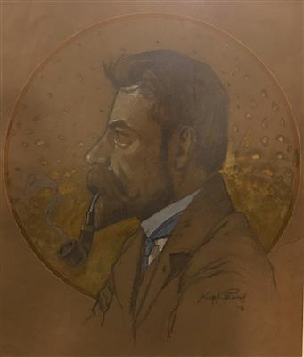 Haralampi Tachev
