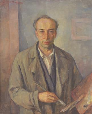 Georgi Mashev