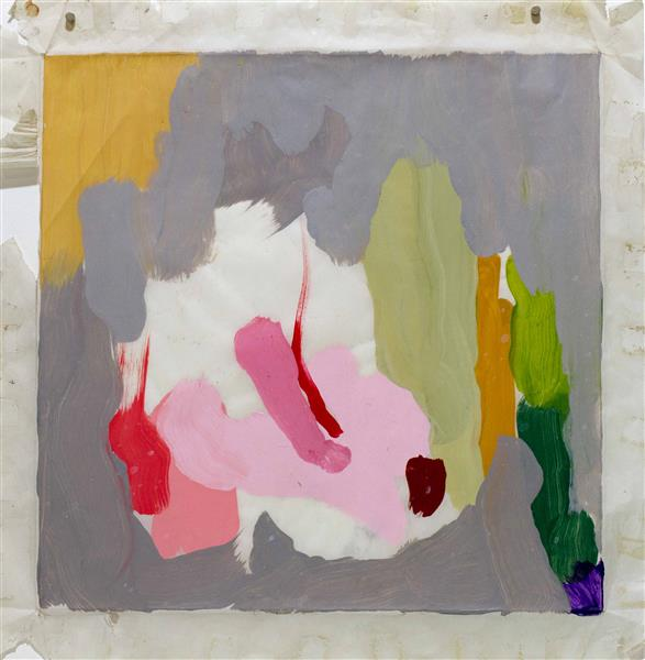Cocoon - Dan Goorevitch