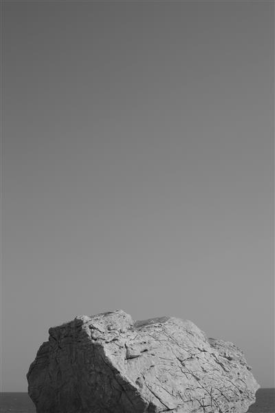 rock, 2017 - Chaokun Wang