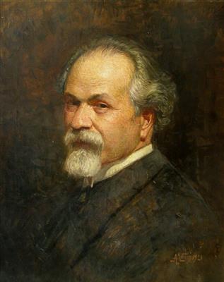 Anton Mitov