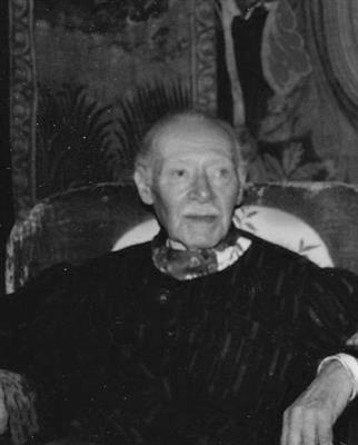 Rudolf Láng