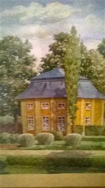 Adolf Hitler 18 œuvres D Art Peinture