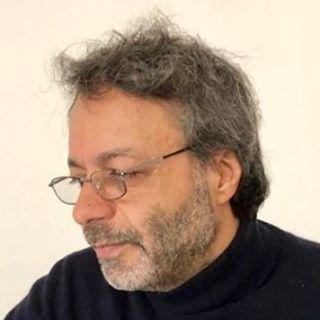 SERGIO ILLUMINATO