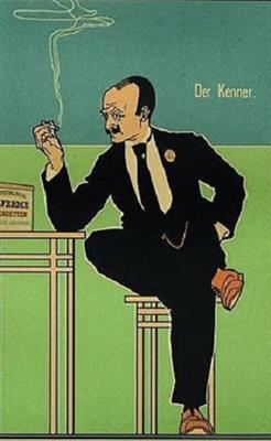 Fritz Rehm