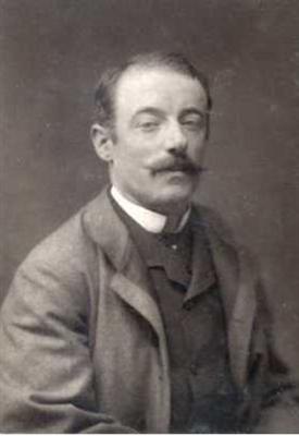 Jules-Frédéric Ballavoine