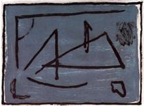Los elementos IV - Agua - Albert Rafols-Casamada