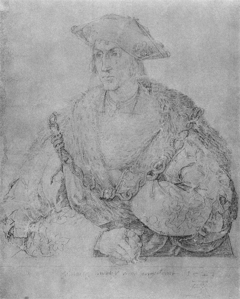 https://uploads1.wikiart.org/images/albrecht-durer/portrait-of-henry-parker-lord-morley.jpg!HD.jpg
