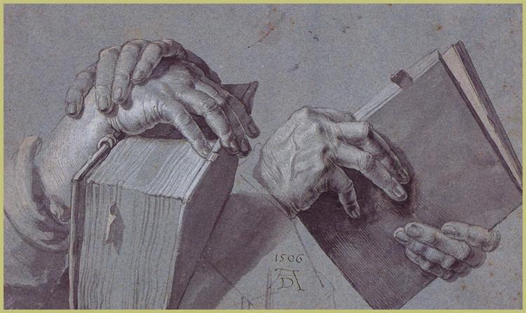 Αποτέλεσμα εικόνας για wikiart.org painting book