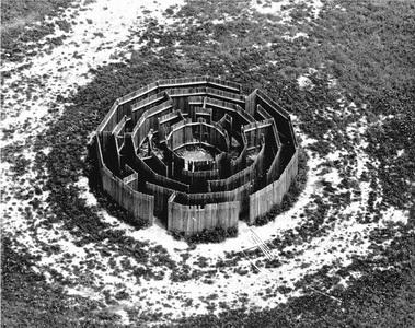 Maze, 1972 - Элис Айкок