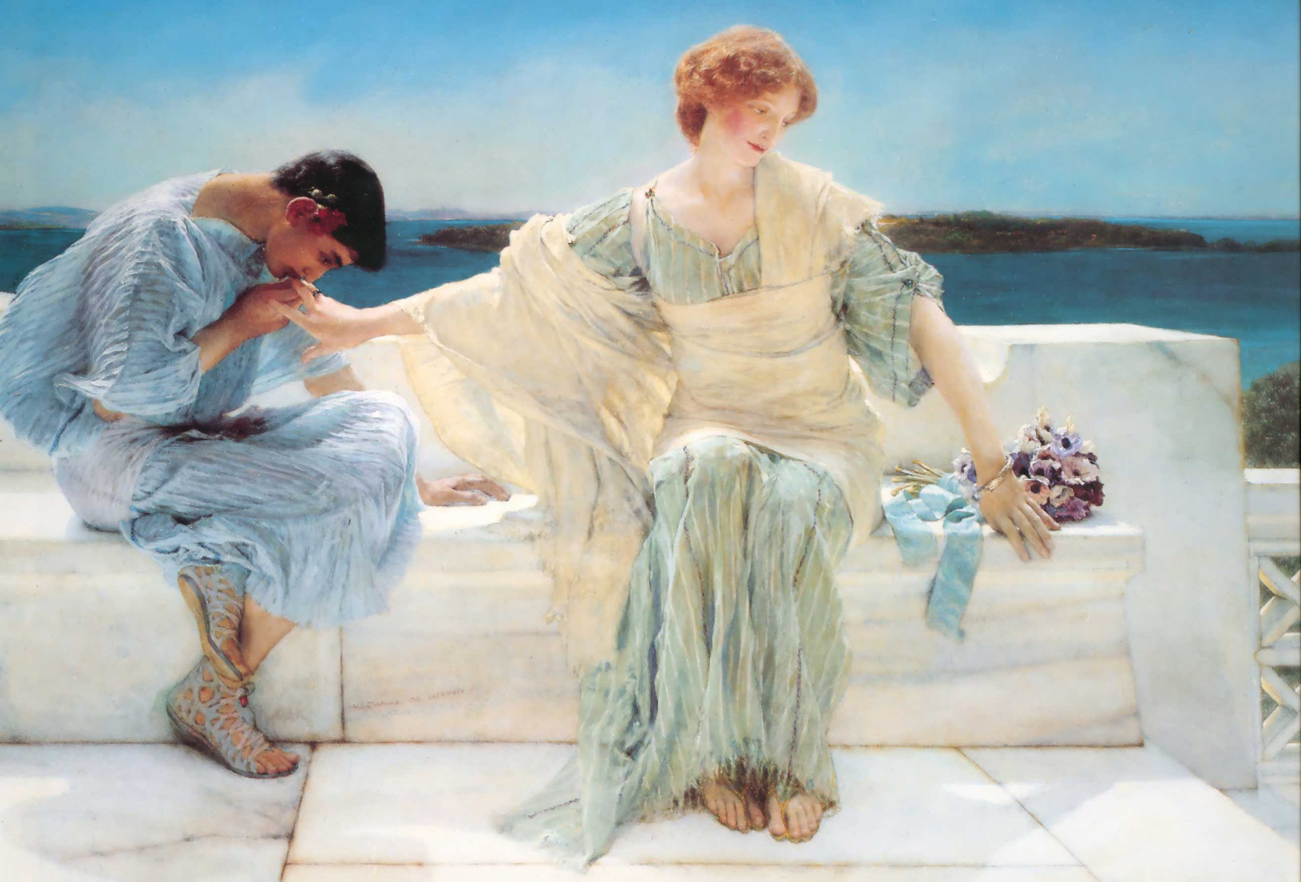 http://uploads1.wikipaintings.org/images/alma-tadema-lawrence/ask-me-no-more-1906.jpg