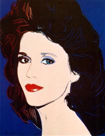Kunstwerke Nach Stichwort Female Portraits Wikiart Org