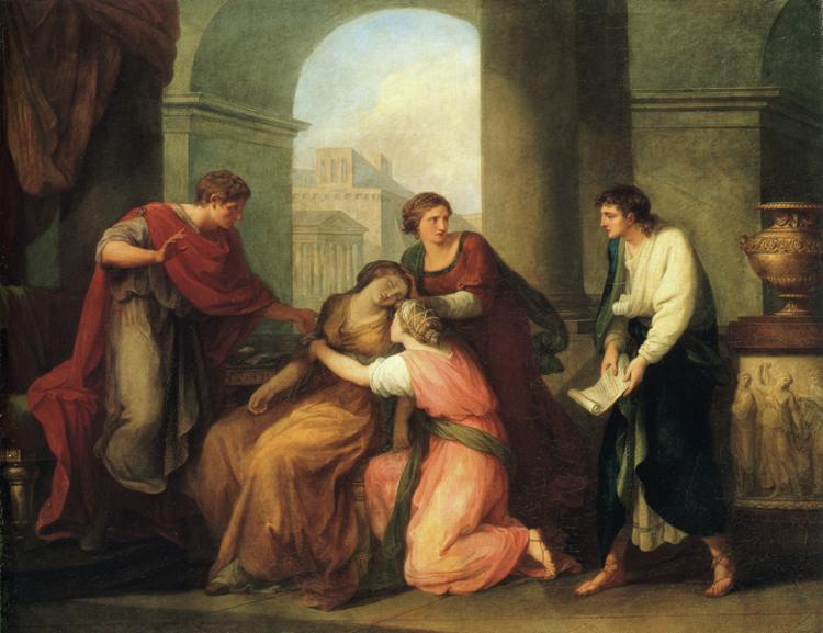 the aeneid by virgil essay Critical essays the aeneid as a national epic bookmark this  in the aeneid,  virgil evaluates the new conditions under which romans live his epic poem.