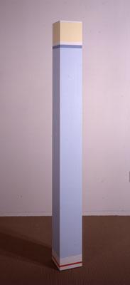 Prima, 1978 - Anne Truitt