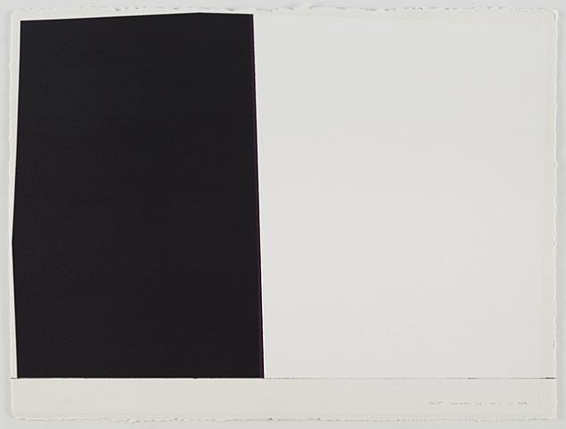 Summer 88, No. 6, 1988 - Anne Truitt