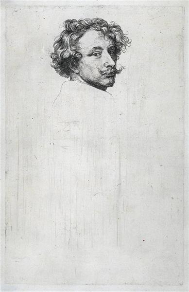 Leonardo's anatomical sketches fascinate modern