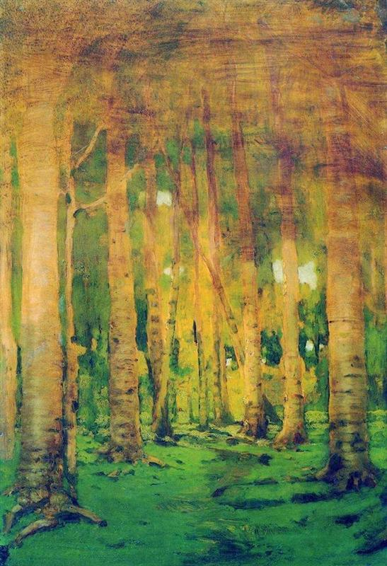 http://uploads1.wikipaintings.org/images/arkhip-kuindzhi/a-birch-grove-spots-of-sunlight.jpg!HalfHD.jpg
