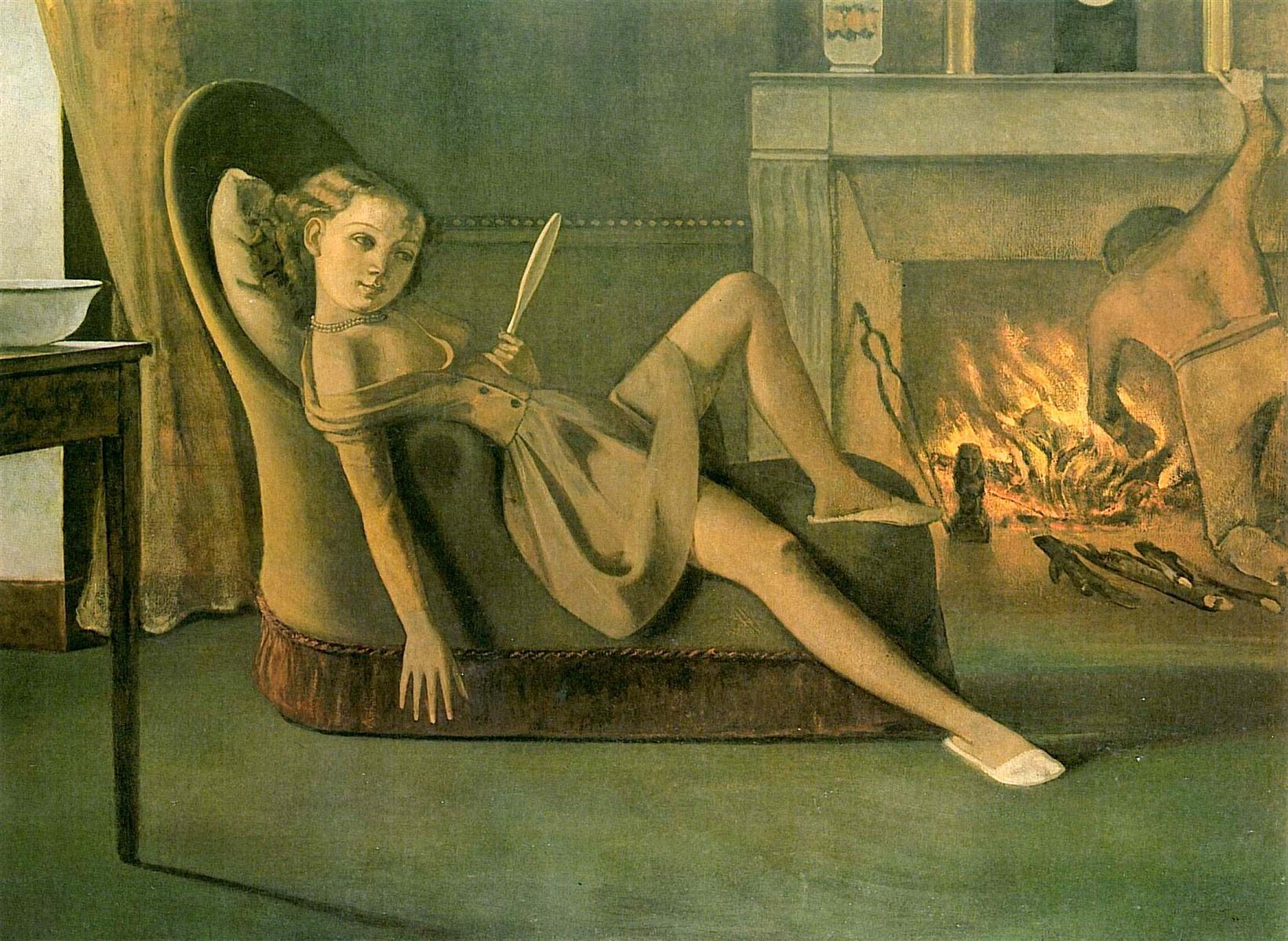 http://uploads1.wikipaintings.org/images/balthus/the-golden-years.jpg!HD.jpg