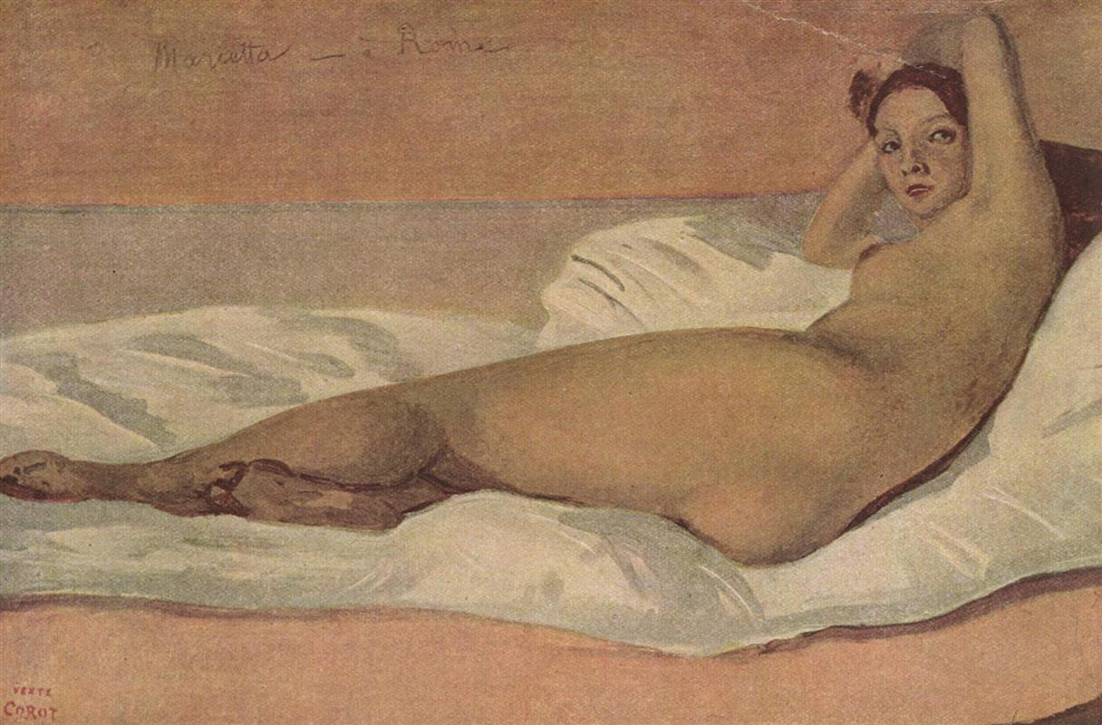 http://uploads1.wikipaintings.org/images/camille-corot/the-roman-odalisque-marietta-1843.jpg!HalfHD.jpg
