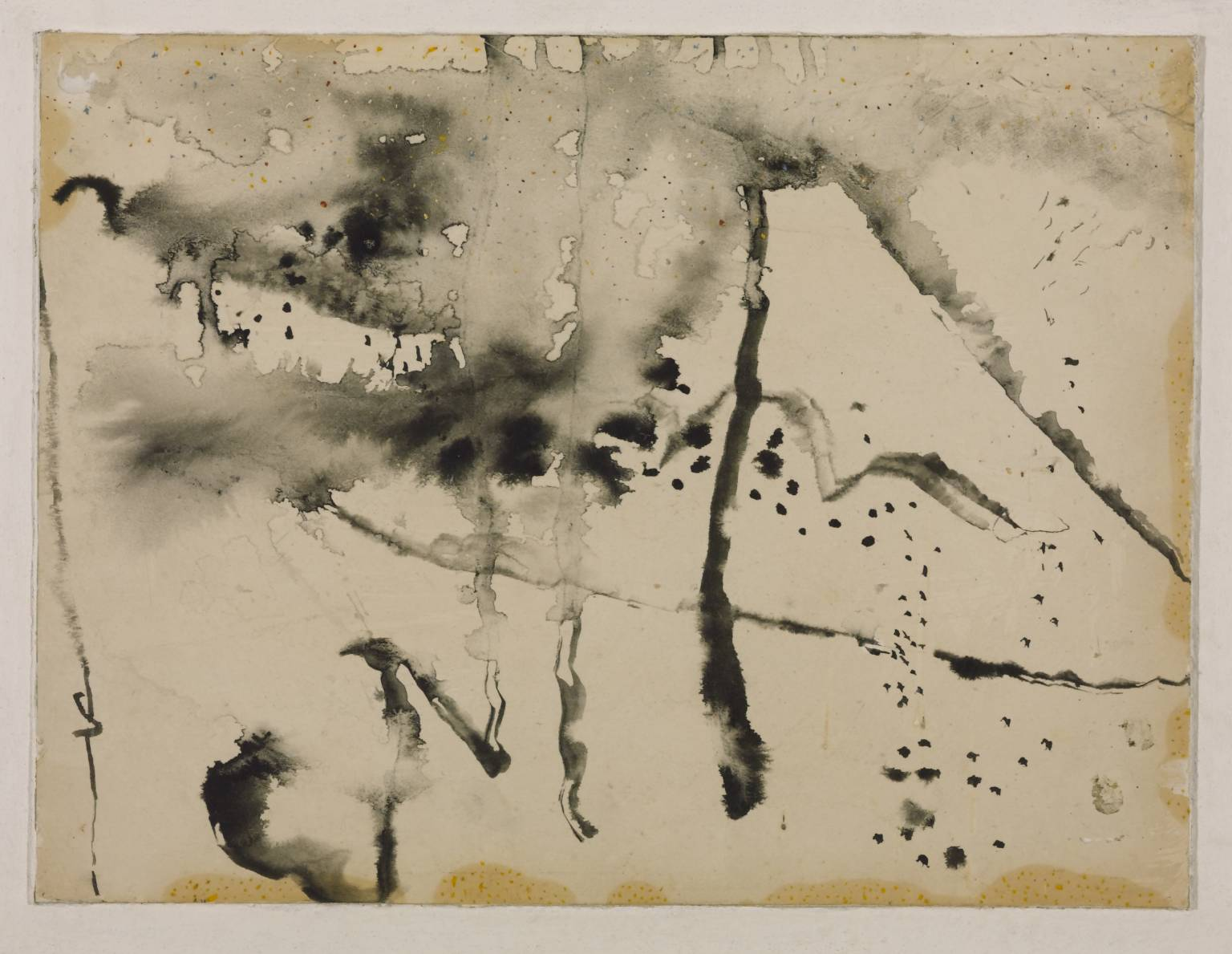 Composition Juviem, 1959