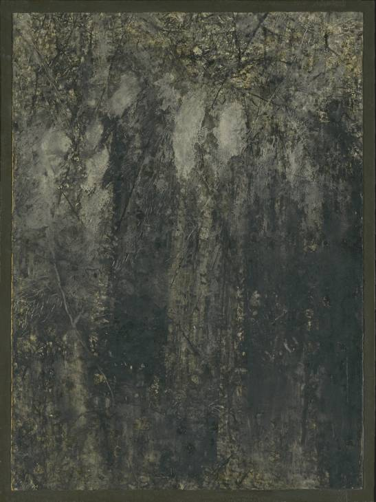 Composition Kolvil, 1960