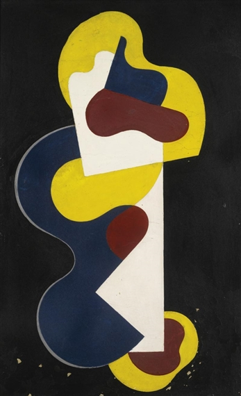 Composition Tight Curves. 25, 1925