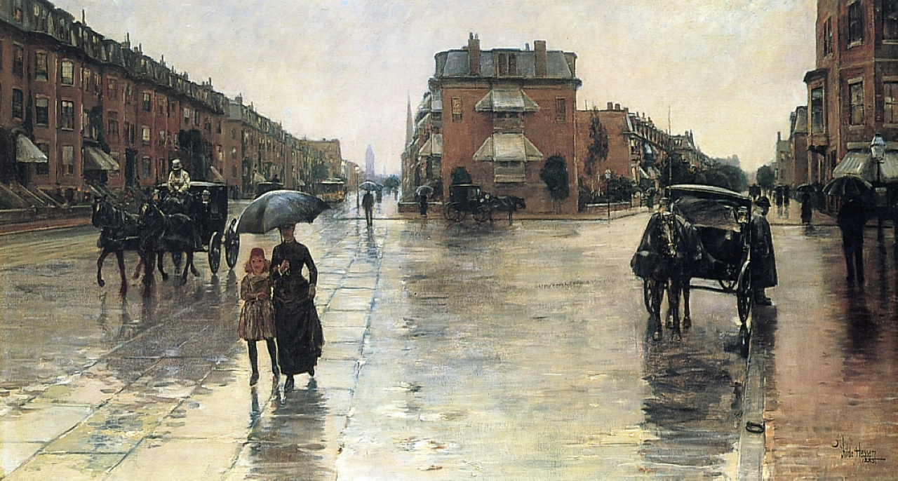 Kišni dan - Page 18 A-rainy-day-in-boston-1885
