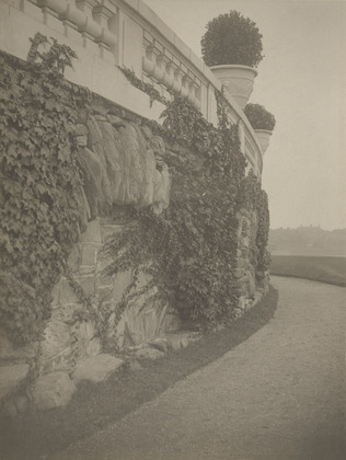 Newport, Rhode Island, 1907 - Clarence White
