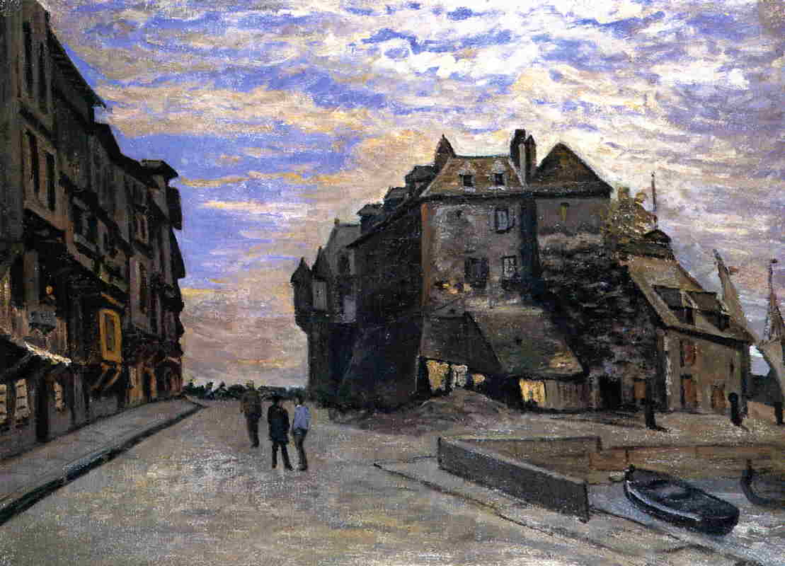 TheLieutenancyatHonfleur, 1864