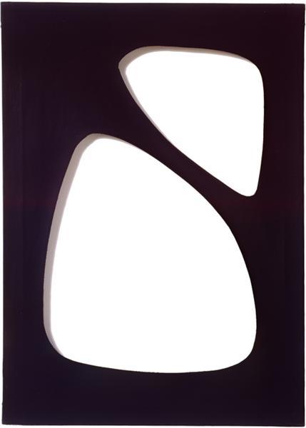 Volume, 1958 - Dadamaino