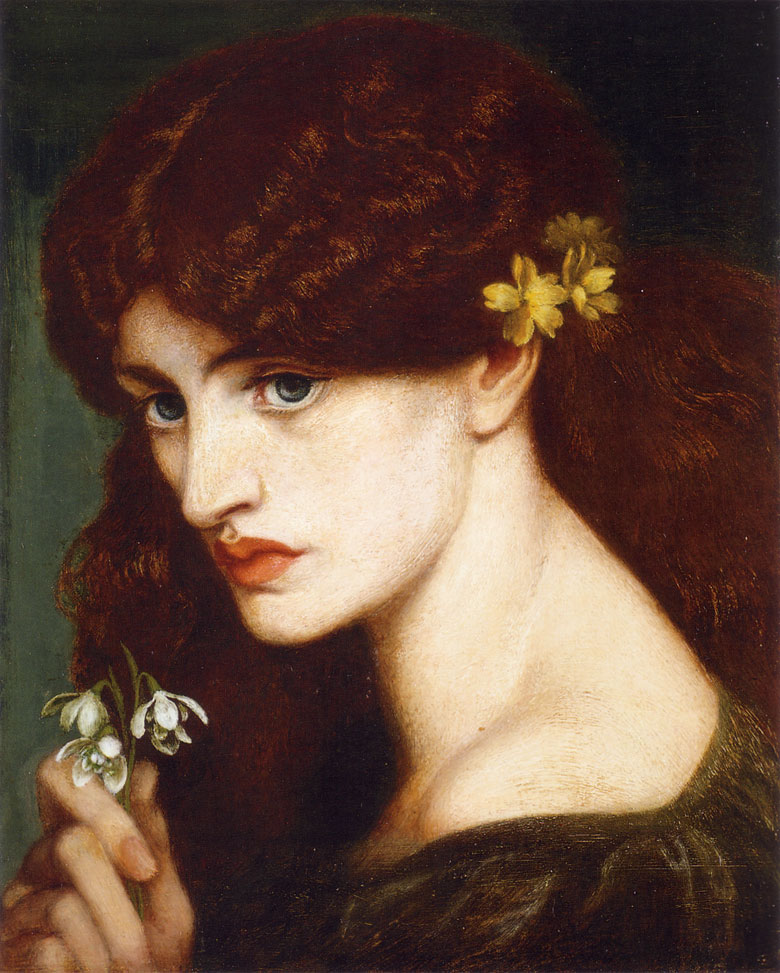 http://uploads1.wikipaintings.org/images/dante-gabriel-rossetti/blanzifiore-snowdrops-1880.jpg