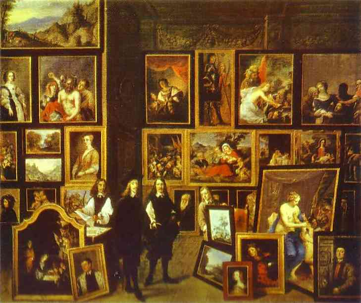 http://uploads1.wikipaintings.org/images/david-teniers-the-younger/archduke-leopold-wilhelm-in-his-picture-gallery-with-the-artist-and-other-figures-1653.jpg