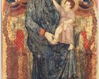 Maestà - Duccio