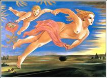 Catching The Bus - Edith Vonnegut