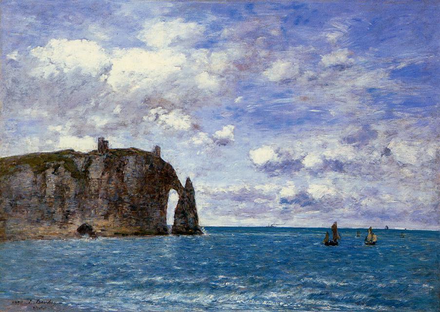 http://uploads1.wikipaintings.org/images/eugene-boudin/the-cliffs-at-etretat-1890.jpg