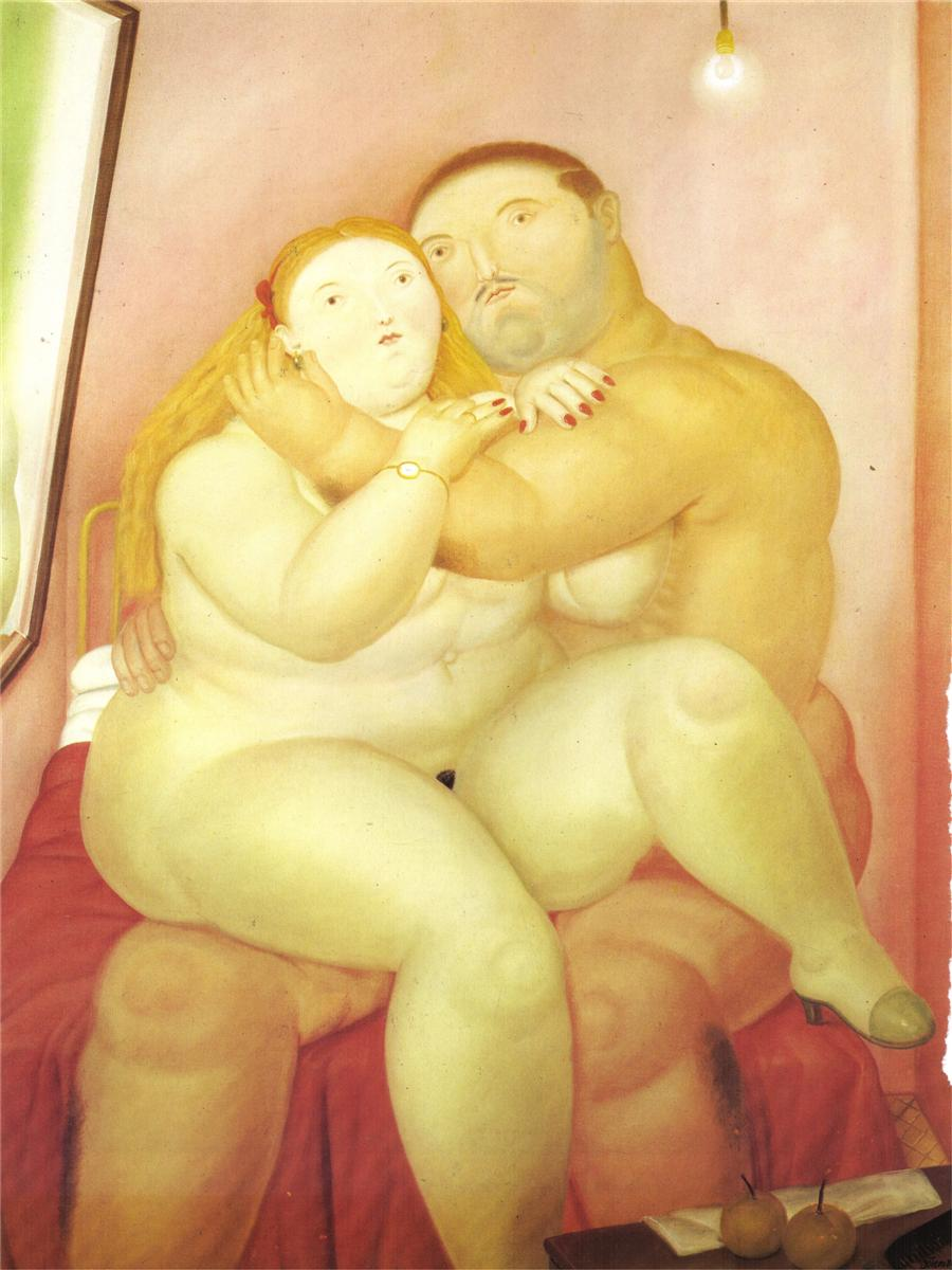 http://uploads1.wikipaintings.org/images/fernando-botero/lovers-2.jpg!HD.jpg